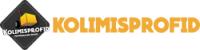 Kolimisprofid logo