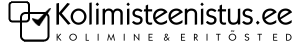 Kolimisteenistus logo